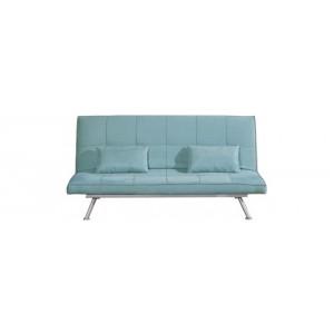 Canapele extensibile textil DIVA
