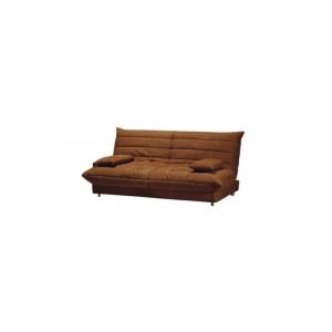 Canapele extensibile textil SOFIANA
