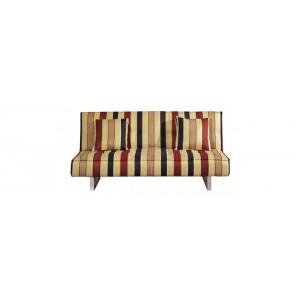 Canapele extensibile textil Ellia